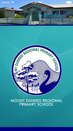 Mount Duneed Regional PS