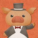 PigMemo icon
