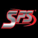 SPSTrack icon