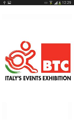 BTC Exhibition