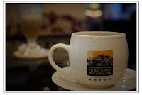 赫曼咖啡館