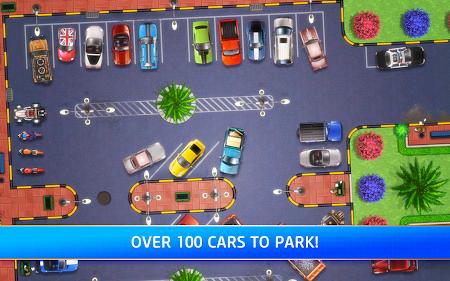 Parking Mania 2.3.0 screenshot 20629