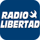 Radio Libertad Streaming App