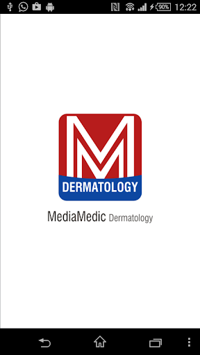 【免費社交App】MediaMedic-APP點子