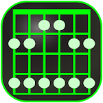 Guitar Scales (FREE)