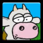 Singing Farm icon
