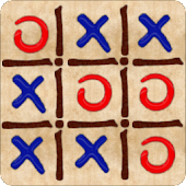 Download Tic Tac Toe - Pro APK on PC