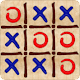 Tic Tac Toe Wintrino mobile prime