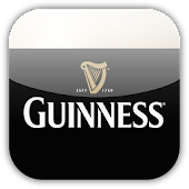 "Guinness Arthur's Day™ ""賞"" 樂"