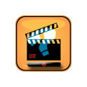 What movie is that? (Lite) icon