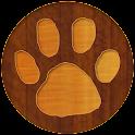 Species Explorer icon