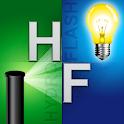 HydroFLASH icon