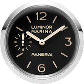 Panerai Luminor Marina Live WP
