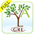 GRE Vocab Root/Etymology(FULL) icon