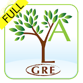 GRE Vocab Root/Etymology(FULL)