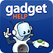 HTC Desire S Gadget Help
