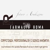 Farmacia Verona