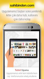 玩商業App|sahibinden.com免費|APP試玩