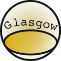 Glasgow Coma Scale Free icon