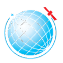 SatControl satellite tracking icon