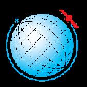 SatControl satellite tracking
