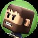 Descargar Minigore 2: Zombies llega a Android (Gratis)