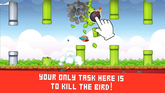 Birdie Blast GOLD v3.0.0
