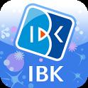 IBK개인스마트뱅킹 icon