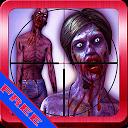 Zombie Kill For Money 3D Shoot APK