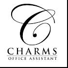 Charms Mobile - Admin Version icon
