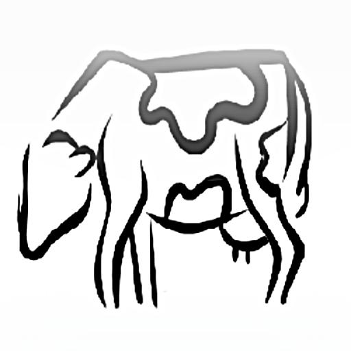 商業必備App|Cattle Breeding Calculator LOGO-綠色工廠好玩App