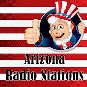 Arizona Radio Stations USA