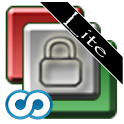 Drop Block Lite icon
