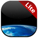 Earth Lite GO Launcher EX icon