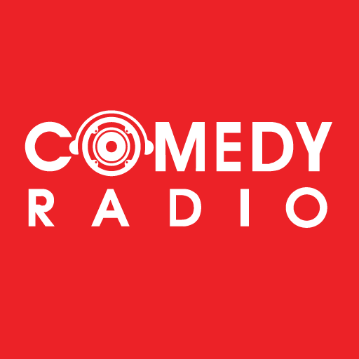 Comedy Radio file APK Free for PC, smart TV Download