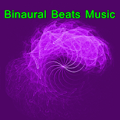Binaural Beats Music