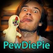 PewDiePie Mobile