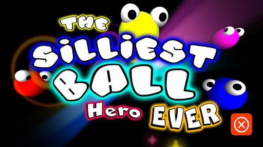 Silliest Ball
