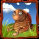 Bug Savers! image