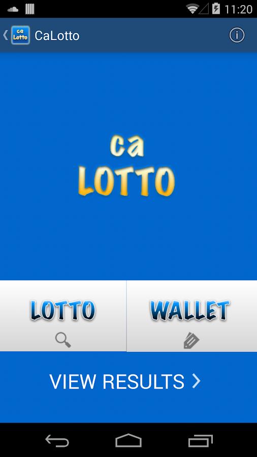 lotto 6 von 49