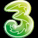 m.tre.se icon