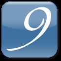 Novo número SP logo