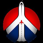 AkbarTravels - Flight Tickets | Flight Booking App