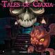 Tales of Ciaxia v1.1.1