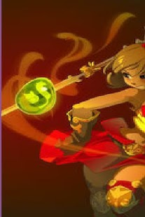 The Gamer Manga - Read The Gamer Online For Free