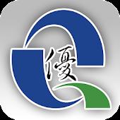 QEF ebook