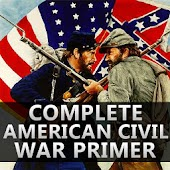 Complete Civil War Primer