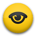 SunWatcher icon