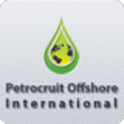Petrocruit Offshore icon