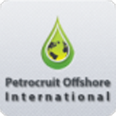 Petrocruit Offshore